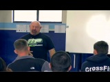 Louie Simmons on the Conjugate System Part 3