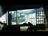 Coppelion / Коппелион - 1 серия [Озвучка: Lupin, Say & Silv]