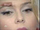 Блестящие «Блеск и слёзы Блестящих» (И снова здравствуйте!)